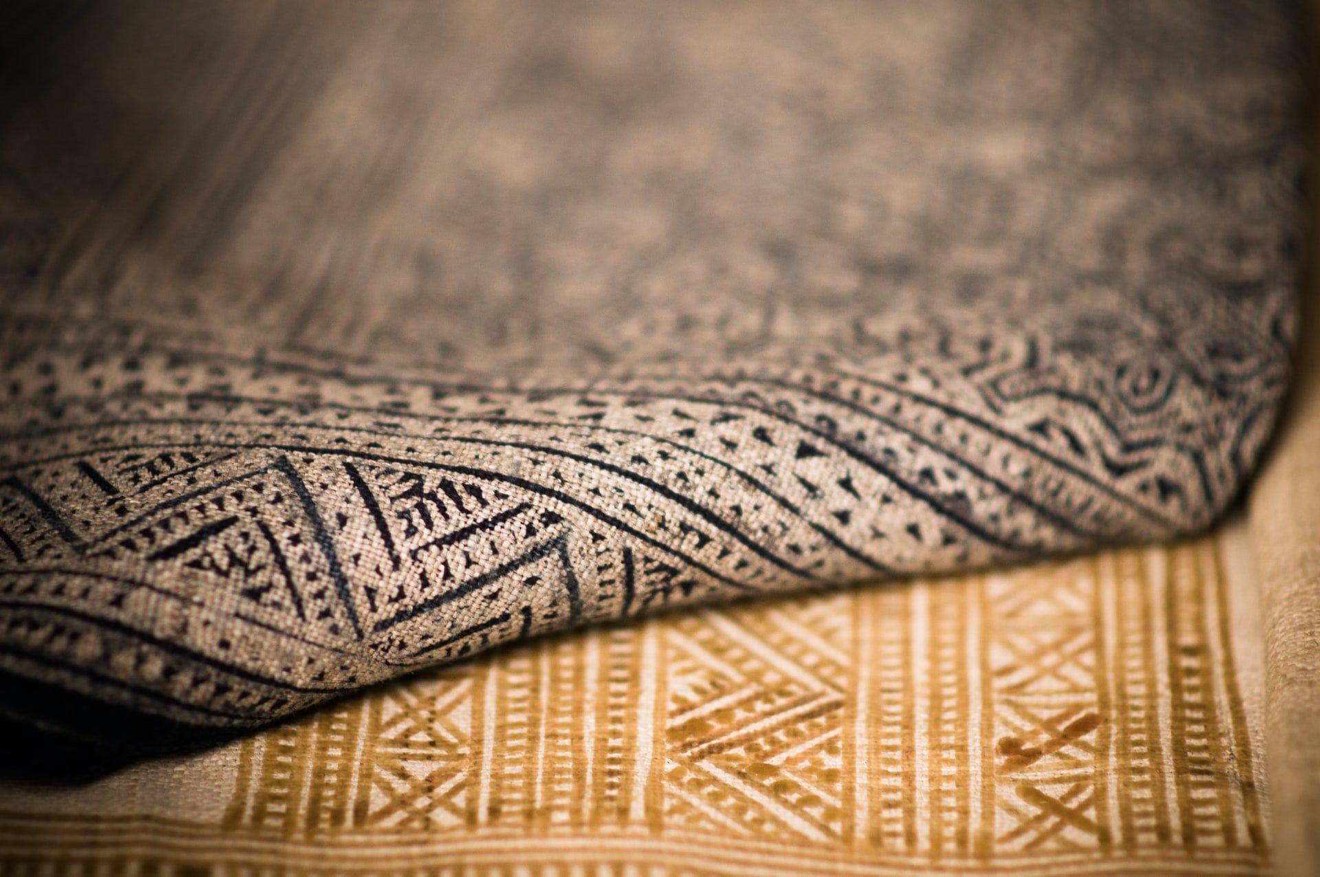 Carpet printing in Dubai