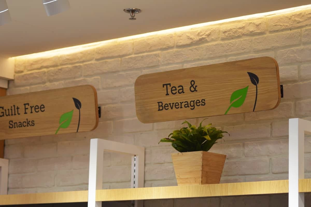 wooden-retail-signs