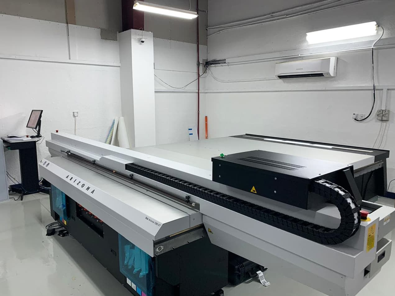 arizona-flatbed-uv-printing