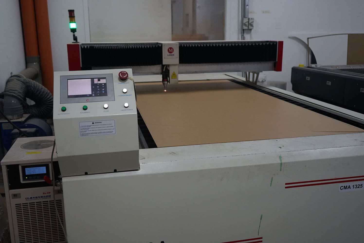 laser-cutting-facility