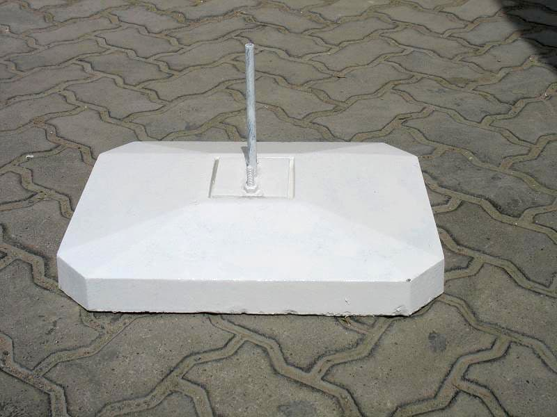 concrete-flag base8-b