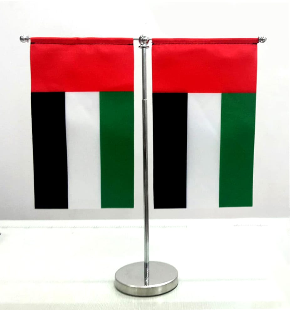 table-flag-10