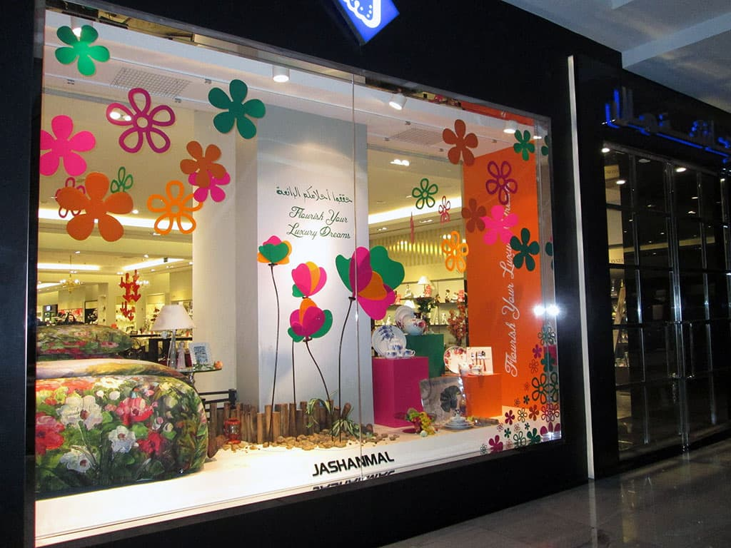 window-display2-b
